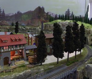 greames layout5