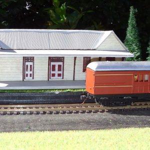 A5 Station 3