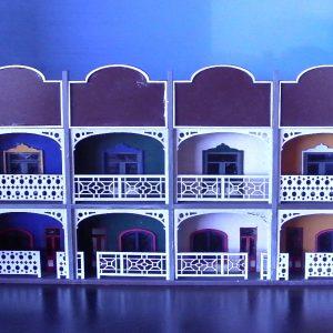 Terrace houses 6jpg