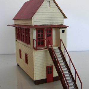 darling harbour weatherboard signal box8