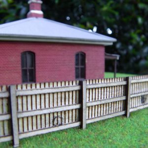 paling fence3