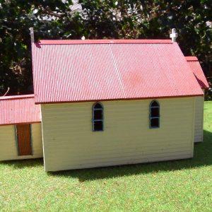 dalveen-church1