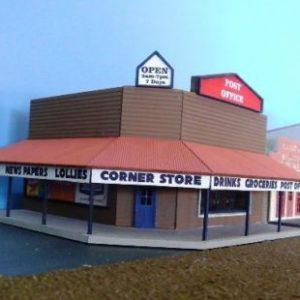 corner-store1
