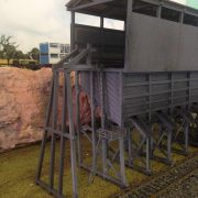 coal-bunker-1