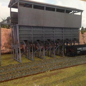 coal-bunker-4