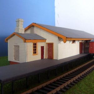 tenterfield-goods-shed3