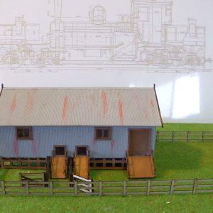 shearers-shed