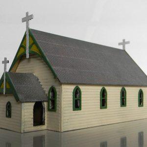 cassils church3