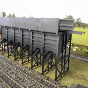 coal bunker with sides - Copy
