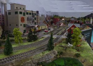 greames layout13