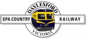 Daylsford logo